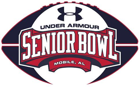 Official Senior Bowl Website