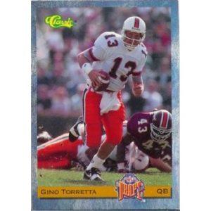 Gino Torretta