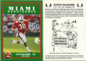 Stephen McGuire