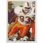 Marvin Davis