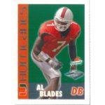Al Blades