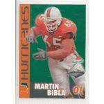 Martin Bibla