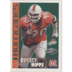 Quincy Hipps