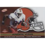Andre King