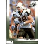 Jeremy Shockey
