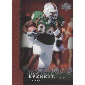 Kevin Everett