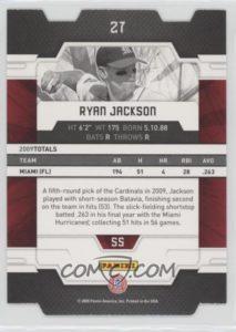 Ryan Jackson