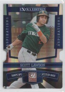Scott Lawson