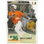 Dale Carey