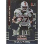 Reggie Wayne