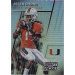Allen Hurns