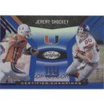 Jeremy Shockey