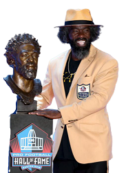 NFL-HALL-OF-FAME-INDUCTION-CEREMONY-removebg-preview