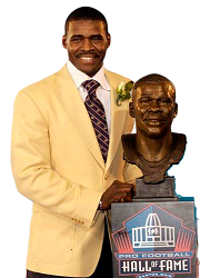 michael-irvin-hall-of-fame-induction-photo-removebg-preview